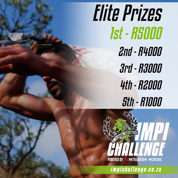 2017_elite_prize_money
