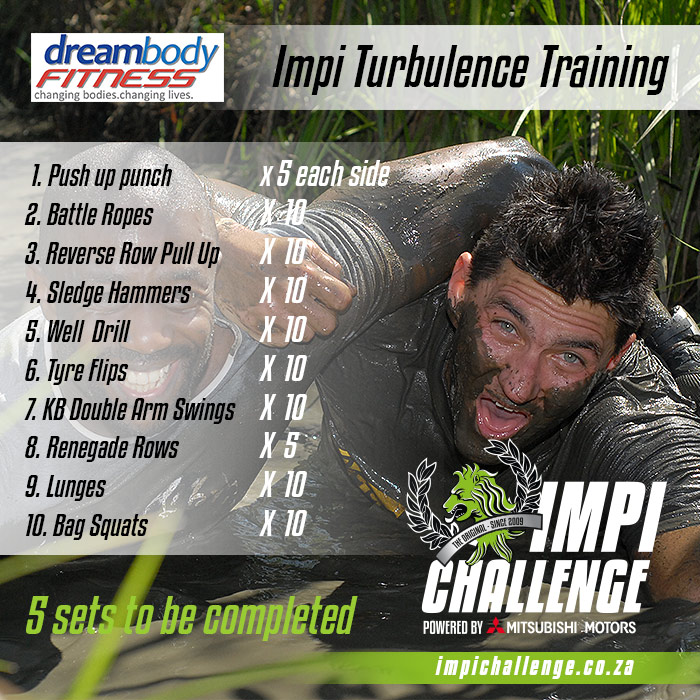 IMPI_700x700px_fitness_1