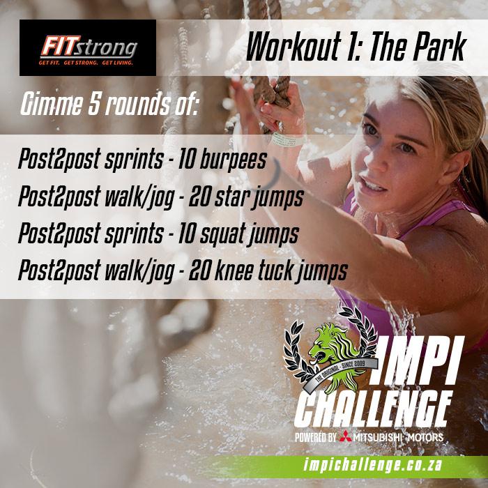 IMPI_700x700px_workout1