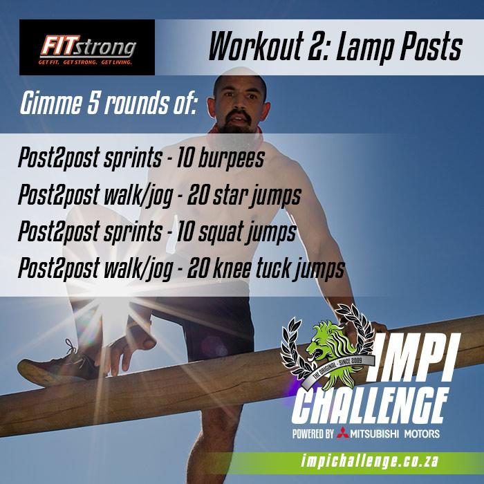 IMPI_700x700px_workout2