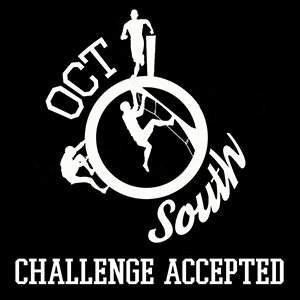 OCT Black Logo_sm